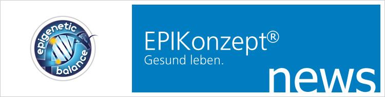 EPI-Konzept