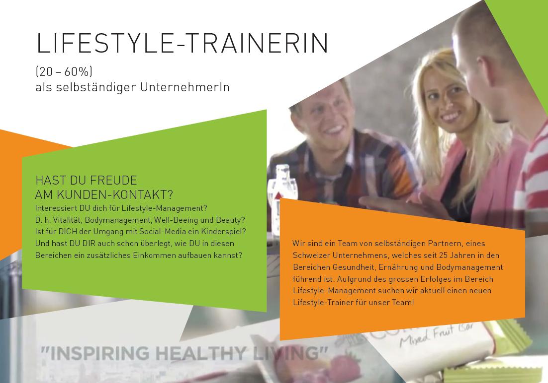 Inserat-Lifestyletrainer1